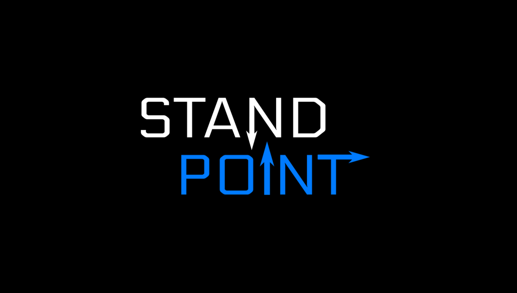 Standpoint Main 1080