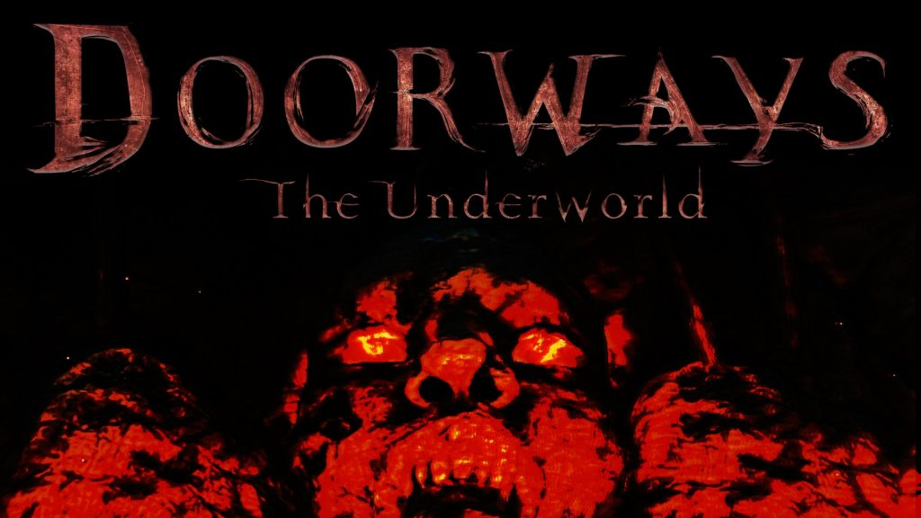 [Indie-ducing] – Doorways: The Underworld – Saibot Studios