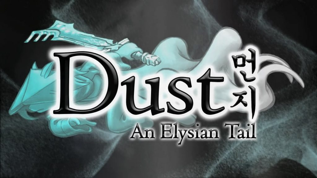 Indie-ducing | Dust: An Elysian Tail | YouTube Series Airs 21st Jan