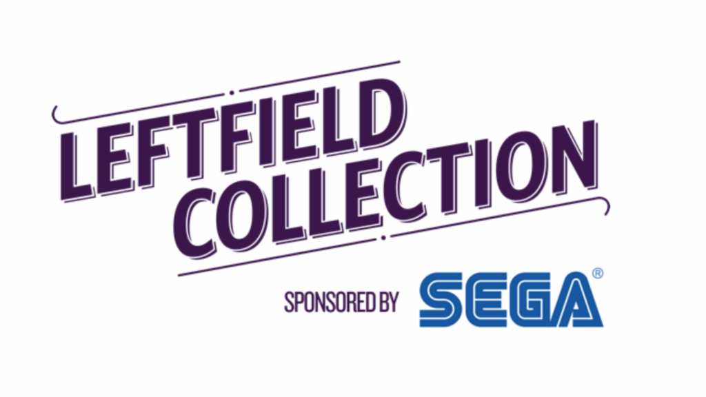 Leftfield Collection @EGX – Top 5 Games Played and Floor Winner
