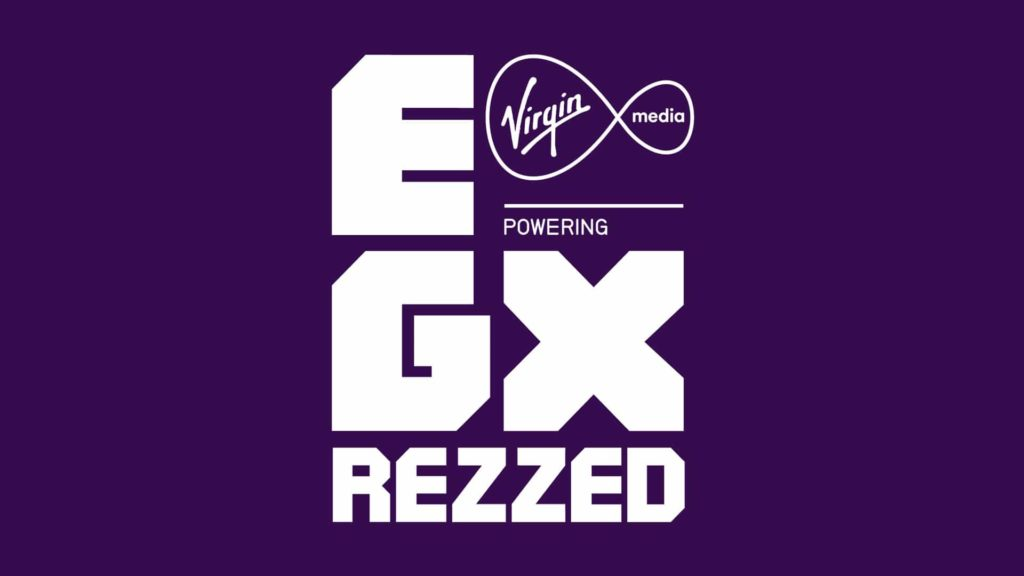 EGX Rezzed 2015 – Meet the Developers & Noaksey's Games of the Show