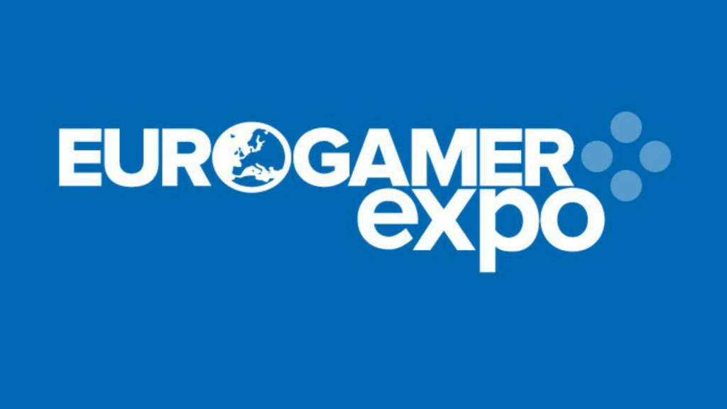 Eurogamer Expo 2013 – Thursday
