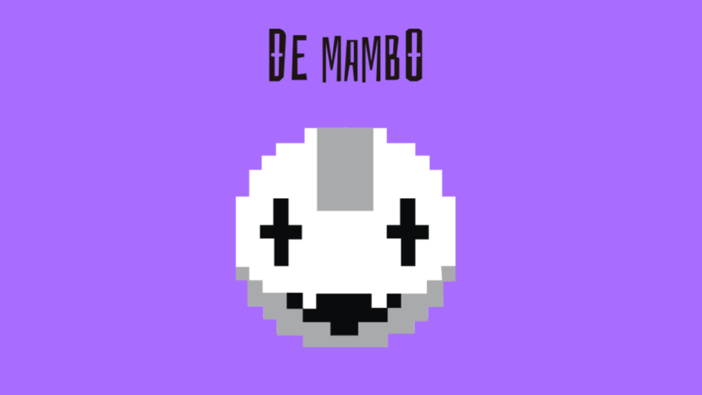 [Indie-ducing] – De Mambo – The Dangerous Kitchen – Kickstarter & Greenlight