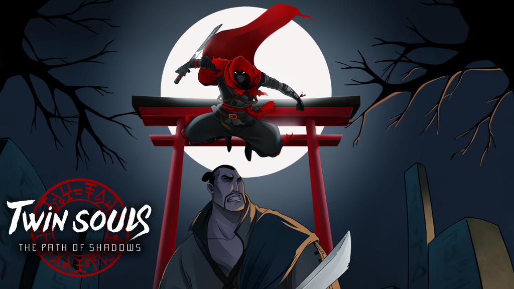 [Indie-ducing]- Aragami – Lince Works